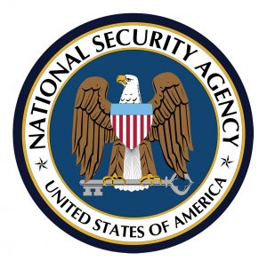 NSA / Equation Group