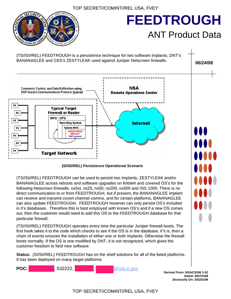 nsa-ant-feedthrough